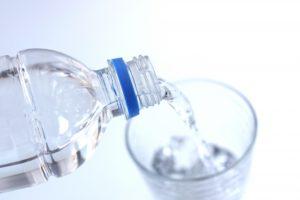 還元水素水生成器