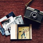 整理収納アドバイザーが考える写真の整理|思い出を楽しむために