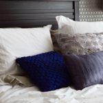 寝室の壁紙えらび|おすすめの色やアクセントは?驚きの機能も紹介!