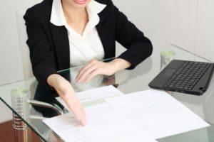 クリンネスト、働く女性のためのメソッド