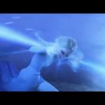 アナと雪の女王2からインスパイアされた2020年わたしの目標!!