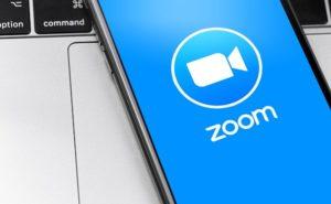 整理収納アドバイザー2級認定講座オンラインZoomでカンタン